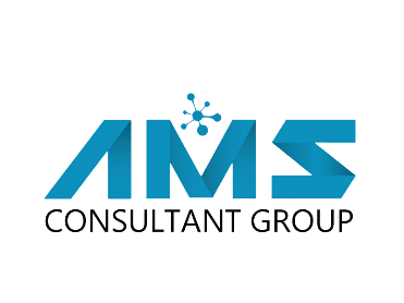 AMS is a consulting firm